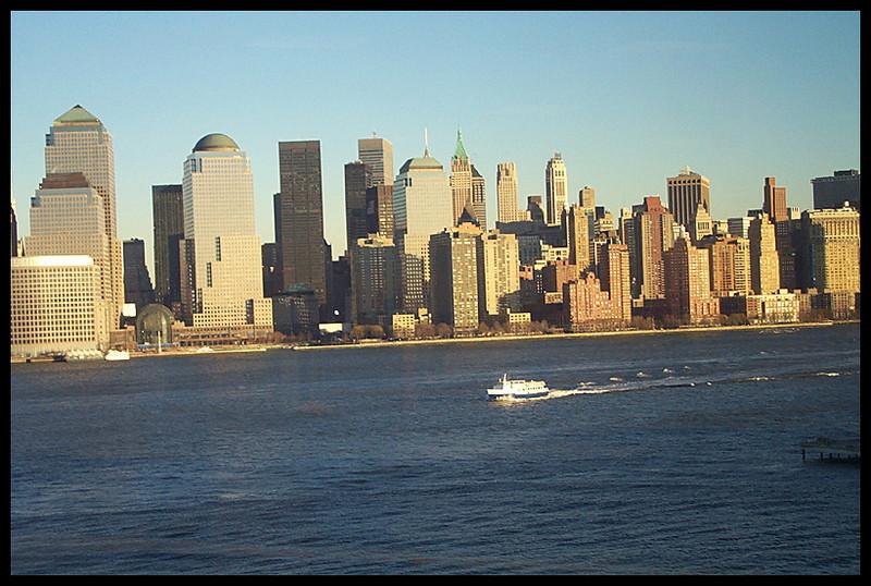 Manhattan_02.jpg