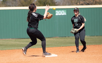 03.20.19 Softball vs. Arkansas Tech