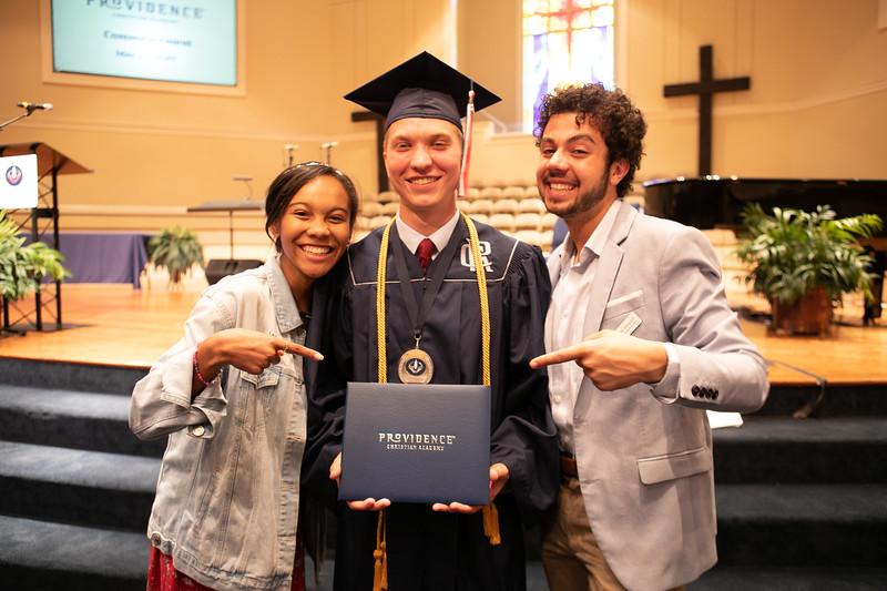 2019 PCA Graduation-6005.jpg