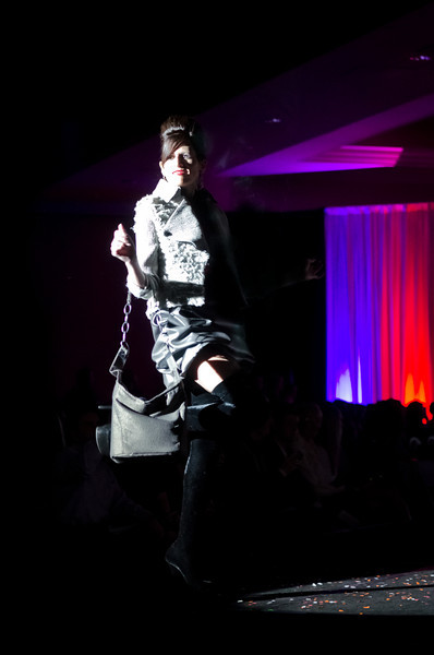 IIDA Couture 2012-306.jpg