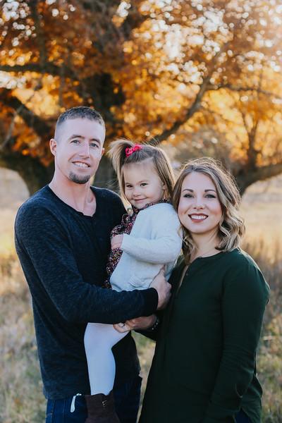Koch Family-7.jpg