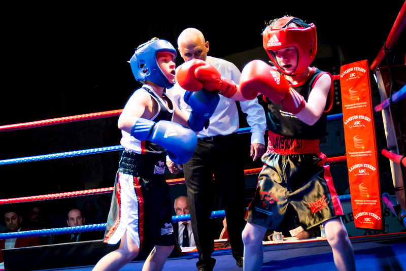 -OS Rainton Medows JuneOS Boxing Rainton Medows June-10830083.jpg