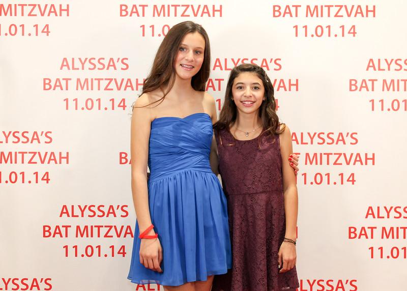Alyssas Bat Mitzvah-101.jpg
