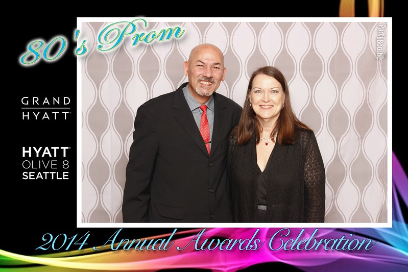 20141219_PartyBoothNW_389.jpg