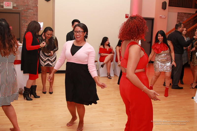 Latina Mentoring Academy X Aniversary-0492.jpg