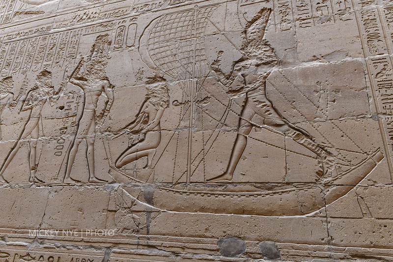 020820 Egypt Day7 Edfu-Cruze Nile-Kom Ombo-6094.jpg