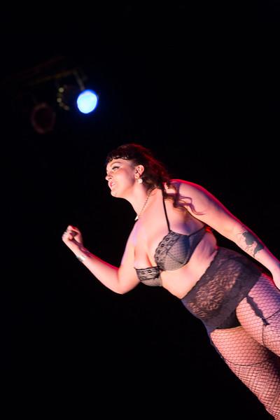 Bowtie-Beauties-Show-093.jpg