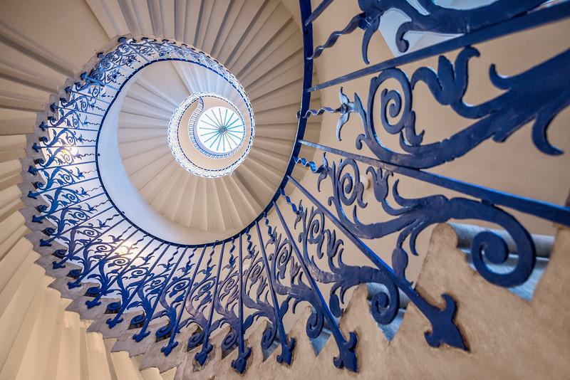 Tulip-Stair.jpg