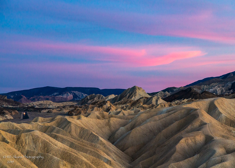 Dusk at Zabriskie Point 8115-1.jpg