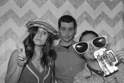 Gartner Holiday Party - 12.19.18