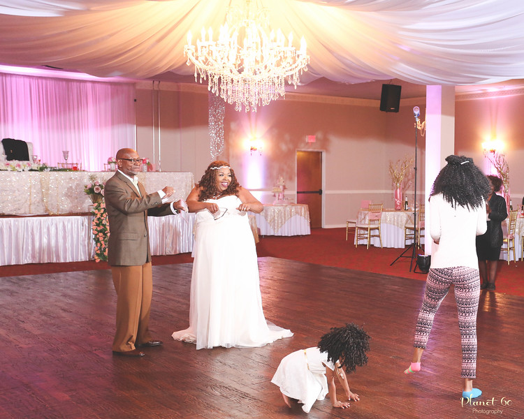 Cassandra and Felecia Wedding-321.jpg