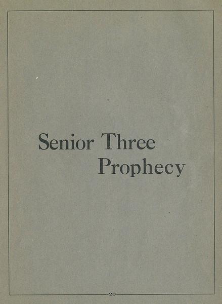 1929-0020.jpg