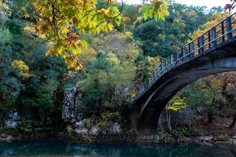גשר הוידאומטיס3.jpg