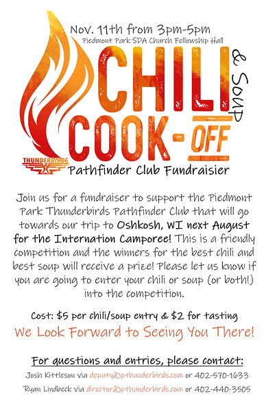 Chili-Cook-off Flyer.jpg