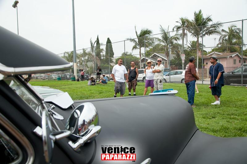 VNC BBQ-170.jpg
