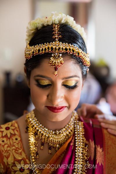 Sharanya_Munjal_Wedding-89.jpg