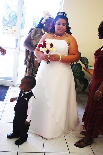 Wedding 10-24-09_0227.JPG