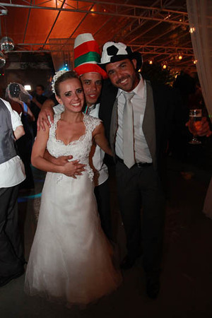 BRUNO & JULIANA - 07 09 2012 - n - FESTA (853).jpg