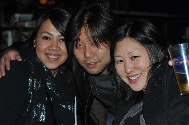 2013-03-29 It's Criminal at the Turf Club 106.JPG