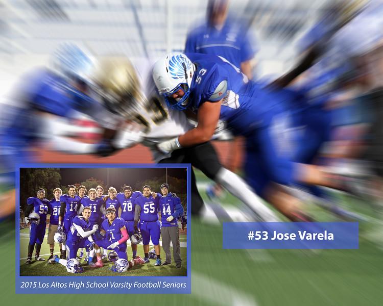#53 Jose Varela.jpg