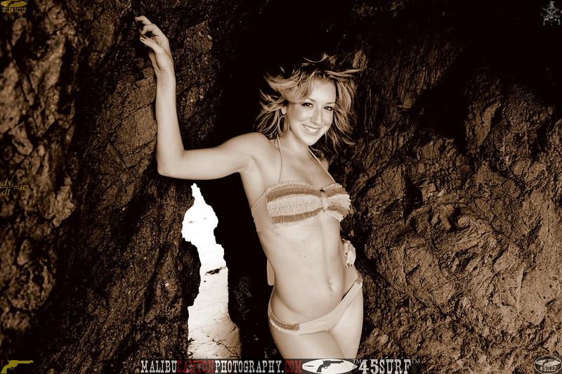 malibu matador swimsuit model beautiful woman 45surf 501,.,.0909..,.,.