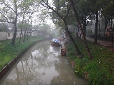 Tyger hill Suzhou