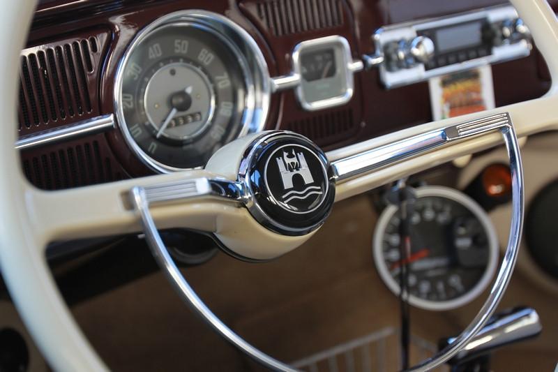 vw-car-show-da-kine-kampwagens-oldworld-hb-102712-18.jpg