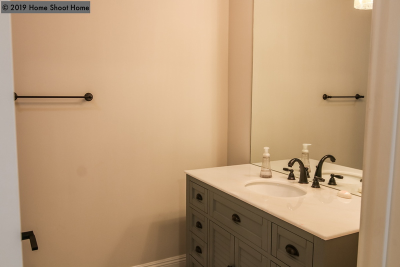 2931_31bathroom1.jpg