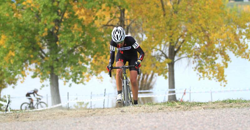 Feedback @ 2013 Colorado Cross Classic (303).JPG