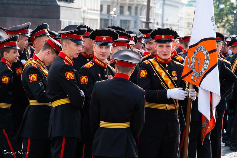 Russian Militar-2.jpg