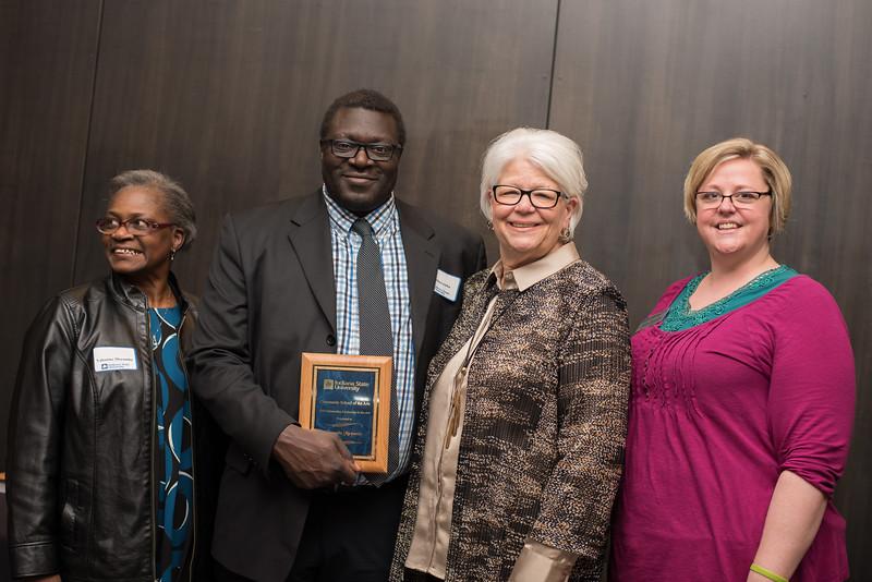 March 22, 2018- University Engagement Awards DSC_8006.jpg