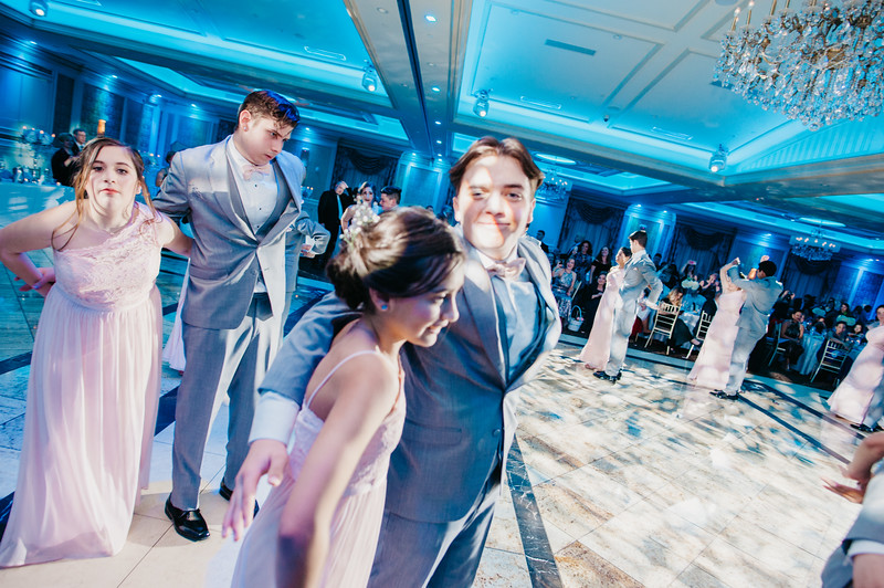 First Dance Images-322.jpg