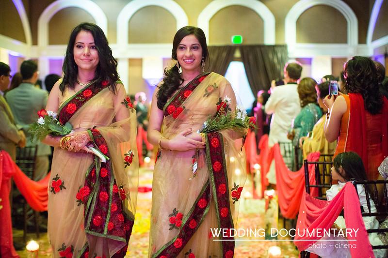 Deepika_Chirag_Wedding-1049.jpg