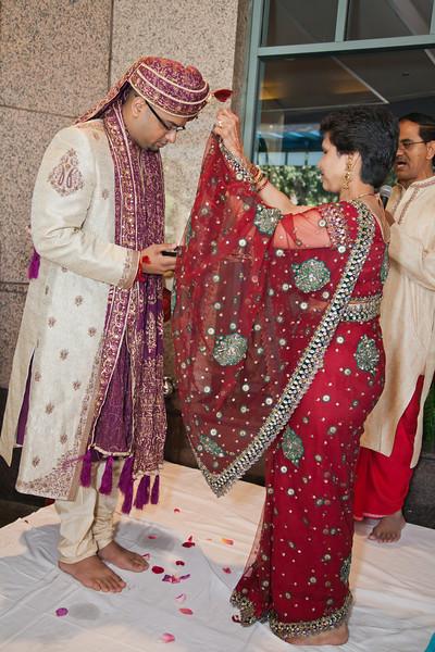 Shikha_Gaurav_Wedding-683.jpg