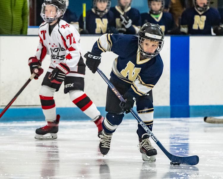 2019-Squirt Hockey-Tournament-7.jpg
