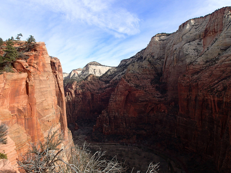 Zion National Park - Ashley 117.JPG