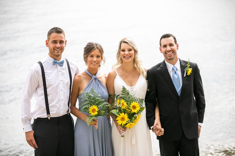 salmon-arm-wedding-photographer-highres-2481.jpg