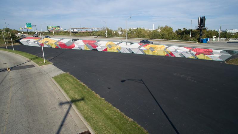 sagamore mural (6 of 30).jpg