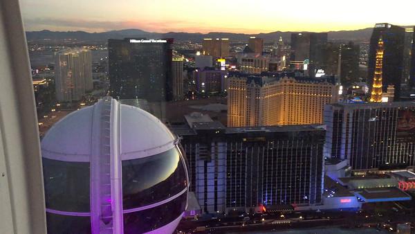 2015 - Las Vegas, NV