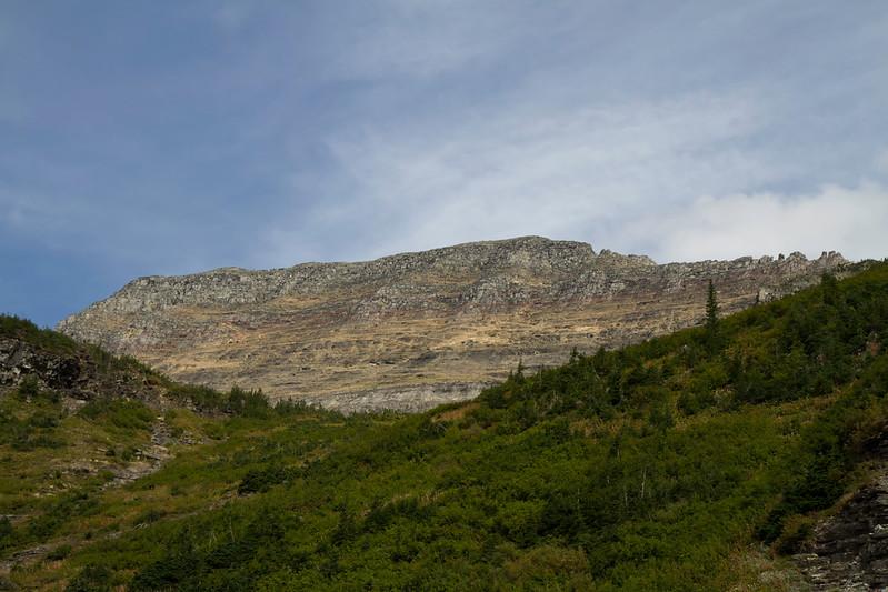 01_Glacier National Park_Montana-57.jpg