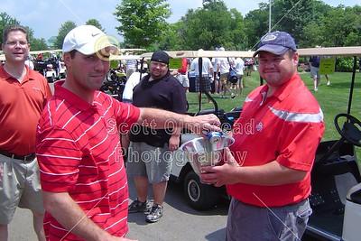 2010 OGI Golf Outing (07-17-10)