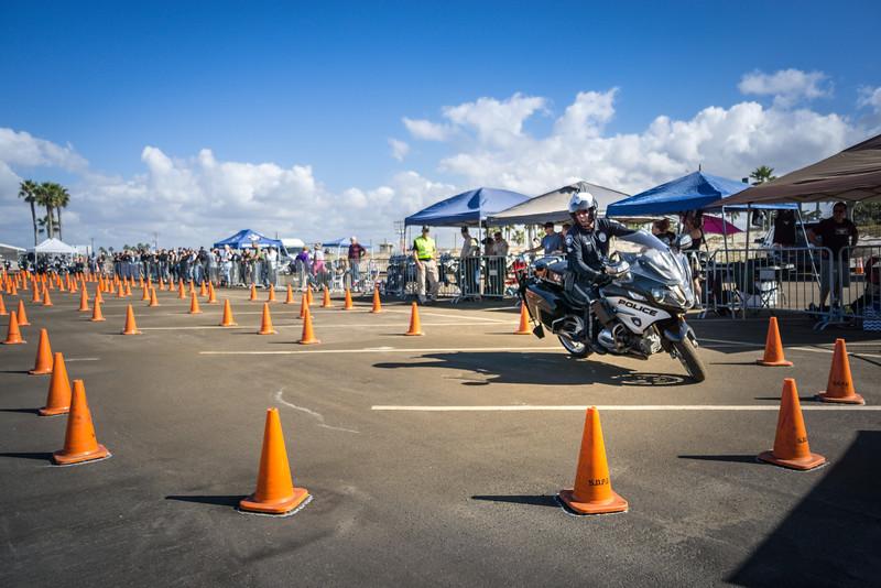 Rider 41-23.jpg
