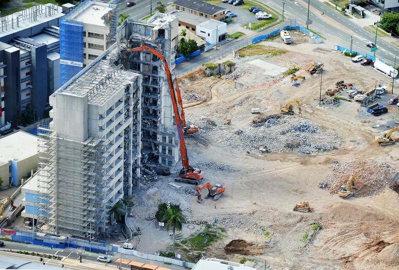 #4611_Gold Coast Hospital_12.3.2015_17.jpg