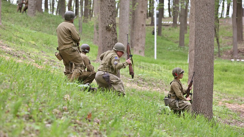 MOH Grove WWII Re-enactment May 2018 (1277).JPG