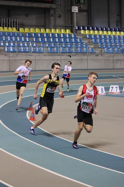 LBFA-Indoor (10).JPG