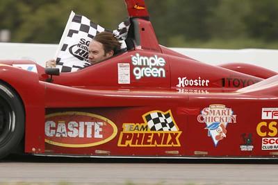 No-0715 Race Group  5 - CSR
