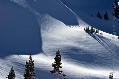 2011.03 Snowbird 7