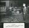 11-8-1950 Stutz Fire truck accident 2
