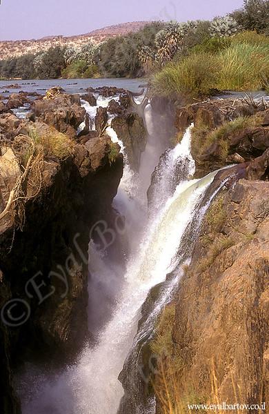 apopa falls.jpg