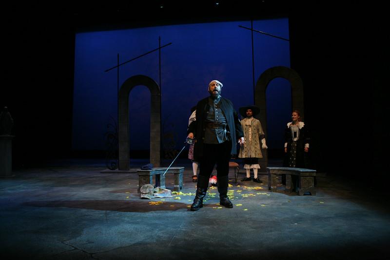 Cyrano de Bergerac-102.jpg